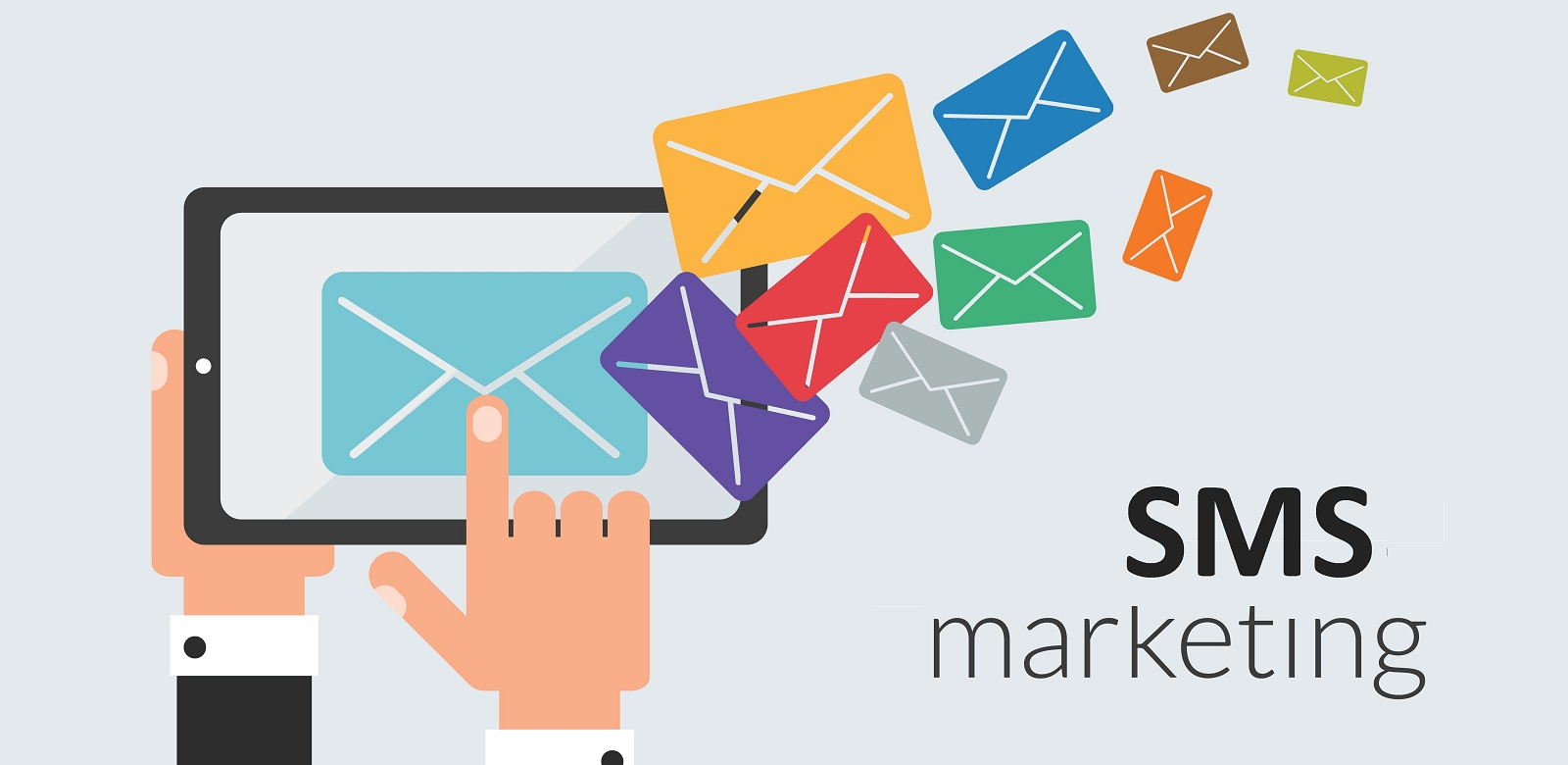 sms marketing in bangladesh