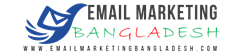Email template design Bangladesh